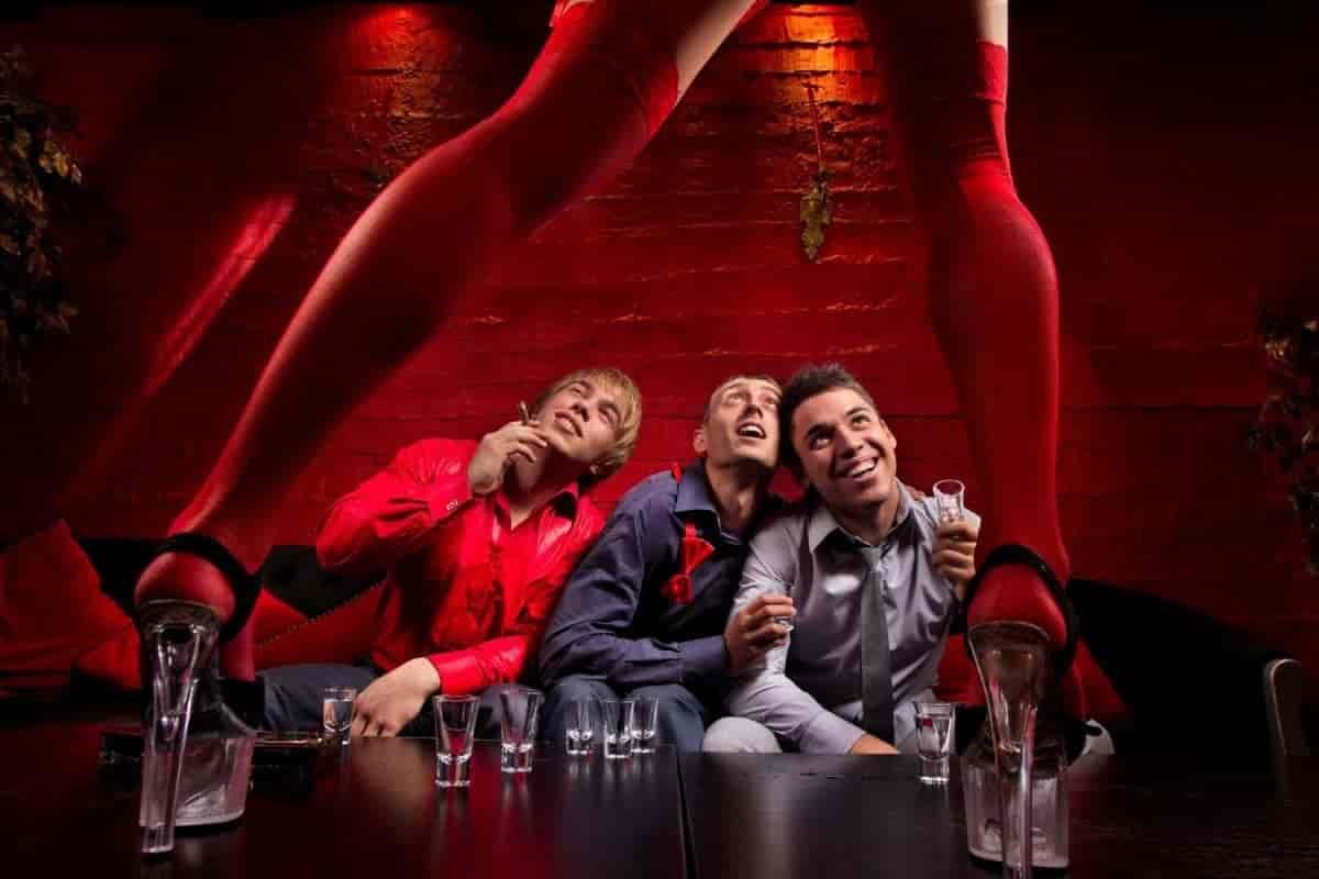 Клубы казани с мужские ночные клубы города канаш