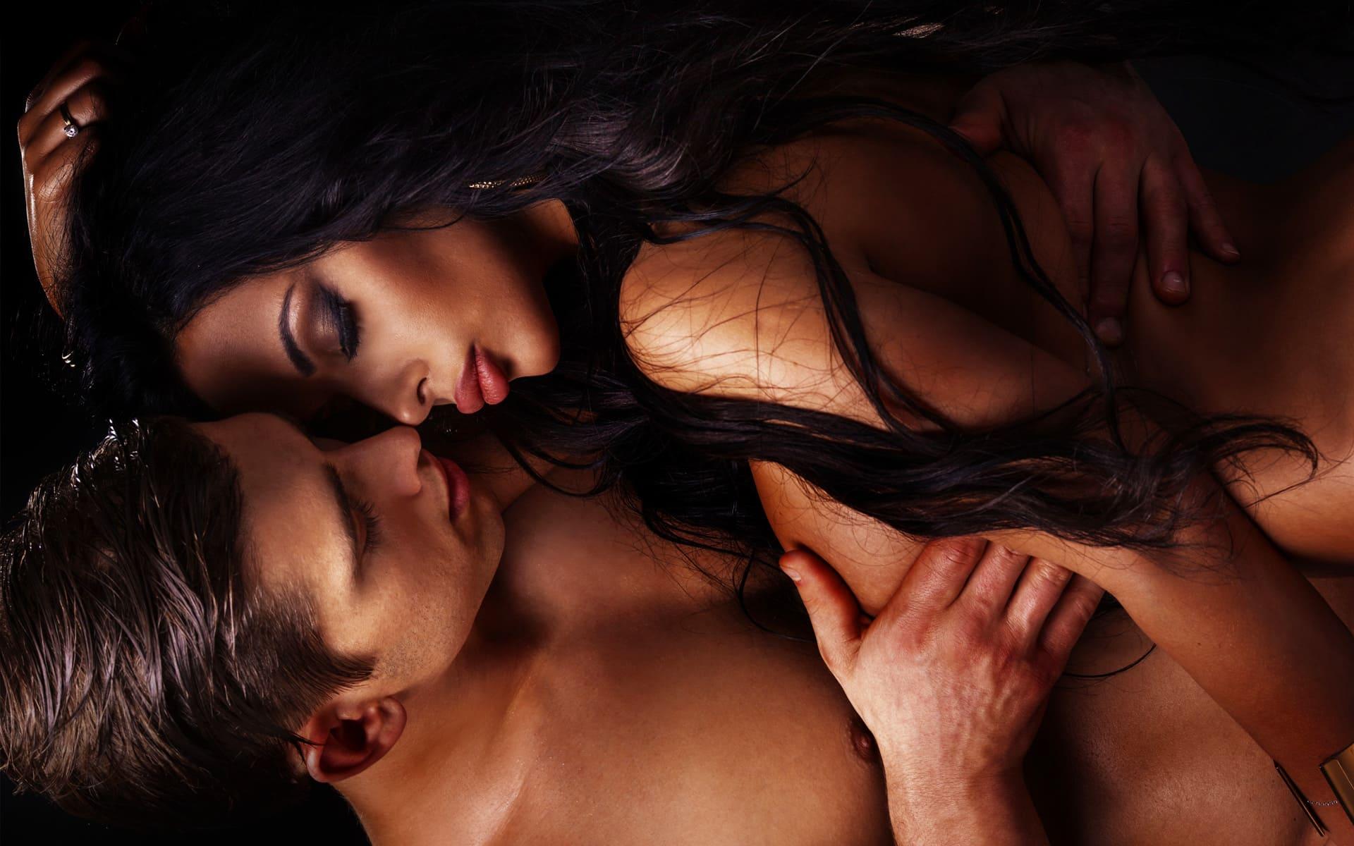 kompleksniy-ero-massazh-porno